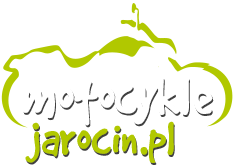 motocyklejarocin.pl
