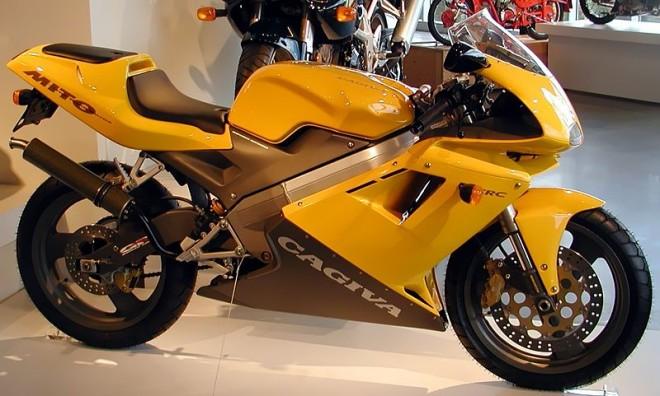 800px-1995_Cagiva_Mito125_01