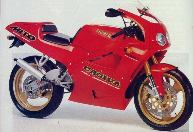 big_22_Cagiva_Mito_II_1992